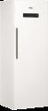 Whirlpool ACO 060.1 - Réfrigérateur - 284 Litres - Blanc