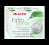 Ariete 7300/10 Filter-Kartuschen für Hidrogenia