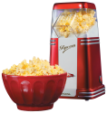 Ariete Popcorn Popper