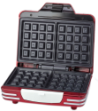 Ariete PARTY TIME Waffle Maker