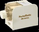 Ariete Pastamatic 1591