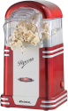 Ariete POPCORN POPPER PARTY TIME - 1100 W - Rot