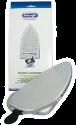 De'Longhi STOP SHINE Semelle, pour De'Longhi VVX1880 DualVap; Stirella VVX1880 DualVap