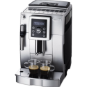DE-LONGHI ECAM23.420.SB Intensa Midi - Macchina da caffè completamente automatica - 1450 W - Nero/argento