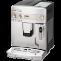 De'Longhi Magnifica ESAM 03.120.S - Machine à café automatique - 15 bar - Argent