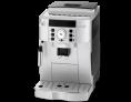 De'Longhi Magnifica ECAM22.110.SB - Kaffeevollautomat - 1450 Watt - Silber