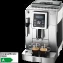 De'Longhi ECAM23.420.ST - Kaffeevollautomat - 15 bar - Silber/Schwarz
