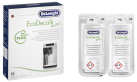De'Longhi EcoDecalk mini, 2 x 100 ml