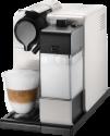 De'Longhi Nespresso Lattissima Touch, blanc