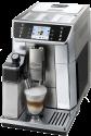 De'Longhi Primadonna Elite ECAM 656.55.MS - Kaffemaschine - 1450 Watt - Energieeffizienz: A - Silber
