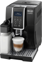De Longhi ECAM350.55.B DINAMICA - Kaffeevollautomat - 1450 Watt - Energieeffizienz: A - Schwarz