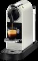 De'Longhi CITIZ EN167.W - Système de capsules Nespresso - 1150-1260 W - Blanc