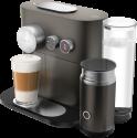 De'Longhi EXPERT EN 350.GAE - Système de capsules Nespresso - 2090  W - Gris