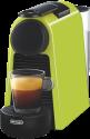 De'Longhi Essenza Mini EN85 - Machine Nespresso - Classe d'efficacité énergétique A+ - Lime