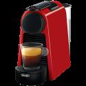 De'Longhi Essenza Mini EN85 - Machine Nespresso - 1150 watts - Rouge
