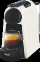 De'Longhi Essenza Mini EN85 - Machine Nespresso - Classe d'efficacité énergétique A+ - Blanc