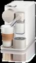 De Longhi Lattissima One EN500.W Nespresso - Kaffeekapselmaschine - Weiss