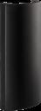 Meliconi SlimStyle Raccord cache câbles