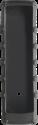 Meliconi GUSCIO Universal Bodyguard (XL)