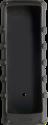 Meliconi GUSCIO Universal Bodyguard (XM)