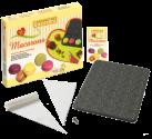 Guardini Scatole regalo Macarons