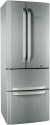Hotpoint-ARISTON Quadrio E4D AAA X C