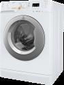 Indesit Innex XWDA 751480X WSSS EU