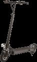 Landglider Urban Scooter R40