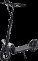 Landglider Urban Scooter R25 - Elektro-Scooter - 20 km/h - schwarz