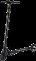 Landglider Urban Scooter R50
