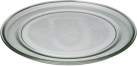 Wpro Drehteller aus Glas, VIP27, Ø 32.5 cm
