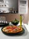 Wpro Plaque à pizza