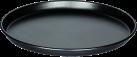 Wpro Crisp-Platte, 29 cm
