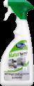 Wpro nettoyant écologique multi-usages