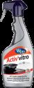 Wpro nettoyant plaques vitro