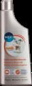 Wpro Entkalker für Kaffeemaschinen