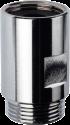Wpro Magnetischer Wasserentkalker