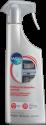 Wpro Spray sgrassante per forno - 0.5 l