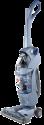 HOOVER Floormate Plus FL700 - Besenstaubsauger - 700 Watt - Behälterkapazität 2.5 Liter - Blau