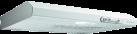 CANDY CFT 610/2W - Dunstabzugshaube - Energieeffizienzklasse: D - Max. Motorleistung: 80 W - Weiss