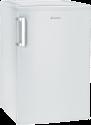 CANDY CCTOS 504WH - Kühlschrank - Energieeffizienzklasse A++ - Nutzinhalt total: 97 Liter - Weiss
