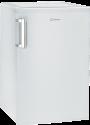 CANDY CCTOS 544 WH - Kühlschrank - Energieeffizienzklasse A++ - Nutzinhalt total: 109 Liter - Weiss