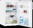 CANDY CCTLS 544 WH - Kühlschrank - Energieeffizienz: A++ - Nutzinhalt Total 125 Liter - Weiss