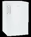 CANDY CCTUS 544 WH Gefrierschrank rechts - Energieeffizienzklasse A++ - Nutzinhalt Total 82 Liter - Weiss