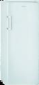 CANDY CCOUS 5144WH Congélateur droite - Efficacité énergétique A++ - Capacité utile total 162 litre - blanc
