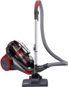 HOOVER SYNTHESIS ST71_ST20 - aspirapolvere - classe di efficienza energetica A - rosso
