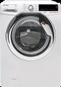 Hoover Dynamic Next DXA 69AH - Lavatrice - Classe di efficienza energetica A+++ - Bianco