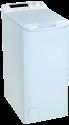 CANDY VITA G372TM/1-S - Lave-linge top - Classe d'efficacité énergétique A+++ - Capacité max. 7 kg - blanc