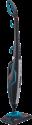 HOOVER CA2IN1D 011 - nettoyeur à vapeur - 1700 watts - noir/bleu
