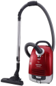 HOOVER Athos AT70_AT75 - Bodenstaubsauger - Energieeffizienzklasse A - Rot